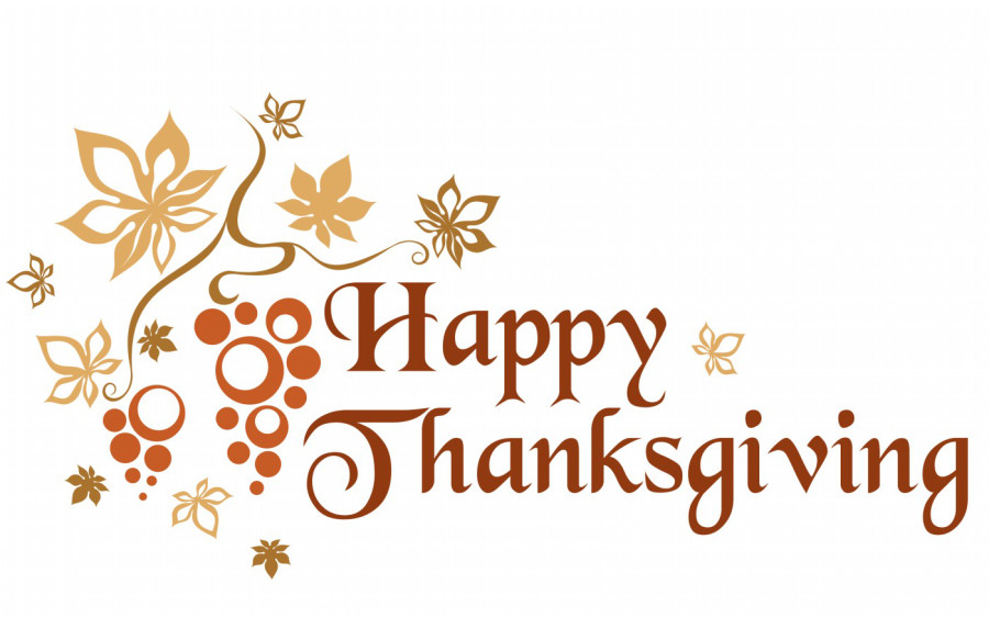 500 free happy thanksgiving images 2019 thanksgiving day